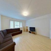 3 izbový byt, Bratislava-Vrakuňa, 64 m², Kompletná rekonštrukcia