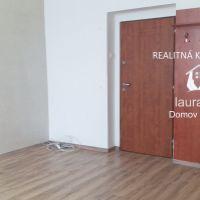 Kancelárie, Dunajská Streda, 25 m², Kompletná rekonštrukcia