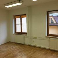 Kancelárie, Nitra, 16.50 m², Kompletná rekonštrukcia