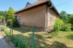 Rodinný dom - Lipová - Fotografia 2