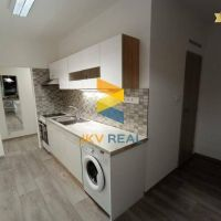 3 izbový byt, Bratislava-Rača, 73 m², Pôvodný stav