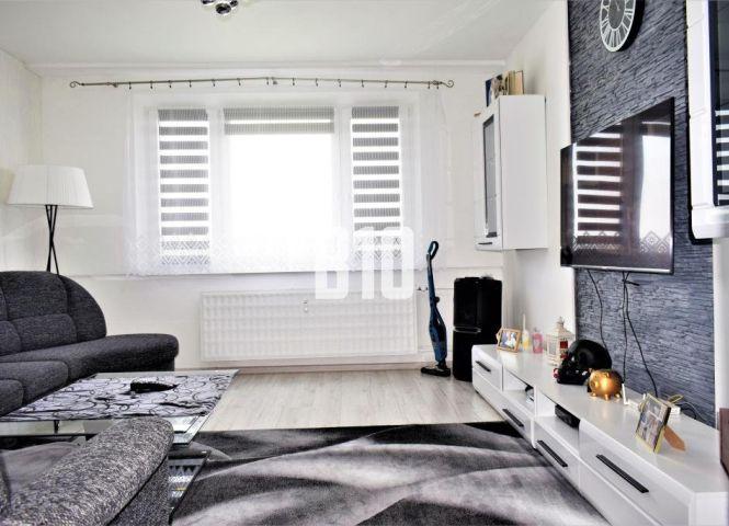 3 izbový byt - Čadca - Fotografia 1