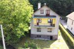 Rodinný dom - Staré Hory - Fotografia 9