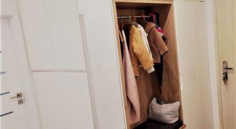 Na predaj luxusný 4 izbový byt vo výhľadávanej lokalite Martin-Ľadoveň
