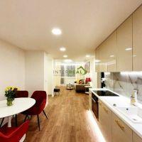 4 izbový byt, Košice-Západ, 75 m², Kompletná rekonštrukcia