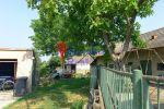 Rodinný dom - Veľká Paka - Fotografia 14