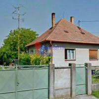 Rodinný dom, Veľká Paka, 130 m², Pôvodný stav