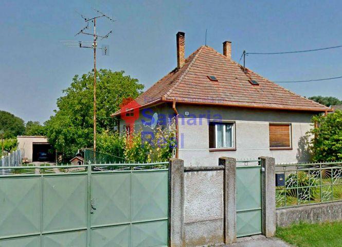 Rodinný dom - Veľká Paka - Fotografia 1
