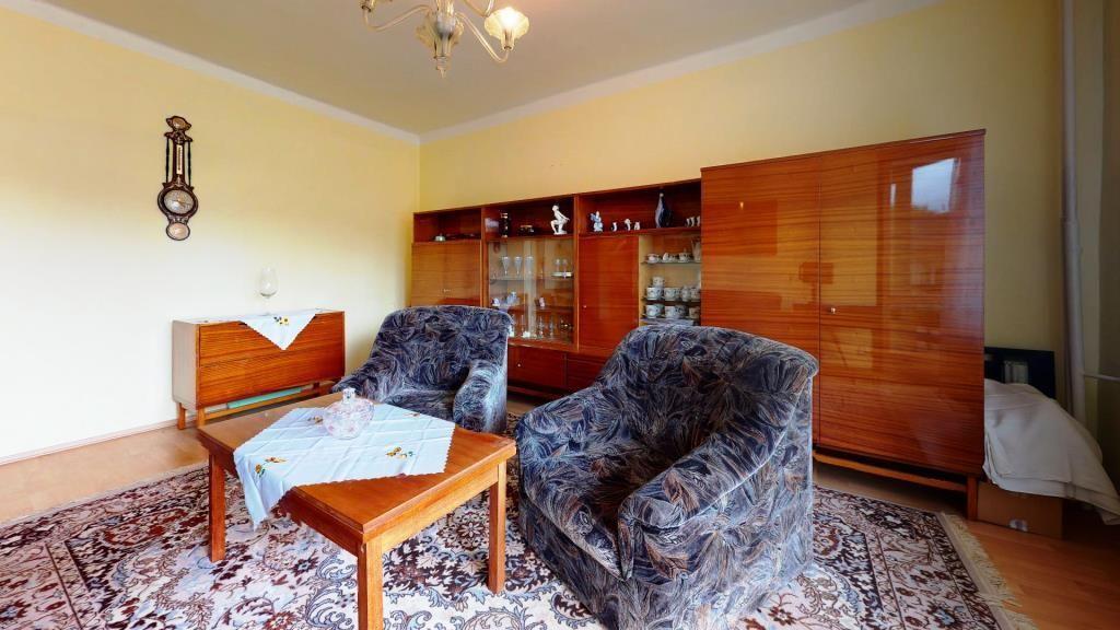 Na predaj rodinný dom s penziónom, Hrabušice, Slovenský Raj - 6