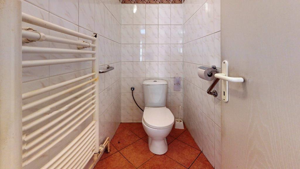 Na predaj rodinný dom s penziónom, Hrabušice, Slovenský Raj - 7