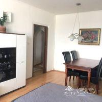 4 izbový byt, Poprad, 80.63 m², Čiastočná rekonštrukcia