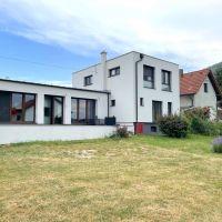 Rodinný dom, Hainburg a.d. Donau, 278.50 m², Novostavba