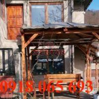 Rodinný dom, Ráztoka, 187 m², Čiastočná rekonštrukcia
