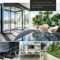 Kancelárie, Bratislava-Rača, 409 m², Pôvodný stav