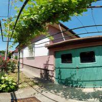 Rodinný dom, Nitra, 130 m², Pôvodný stav