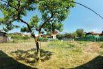 Rodinný dom - Nitra - Fotografia 9