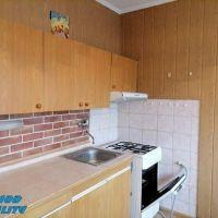 1 izbový byt, Michalovce, 31 m², Čiastočná rekonštrukcia