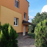 Rodinný dom, Levice, 200 m², Čiastočná rekonštrukcia