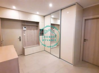 Exkluzívne Ponúkam na Predaj 3 izbový byt s balkónom