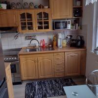 3 izbový byt, Námestovo, 69 m², Kompletná rekonštrukcia