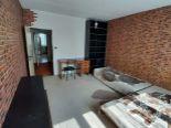 REZERVOVANÉ - Zvolen, centrum mesta – veľký 3-izbový byt s balkónom, 83 m2 – predaj