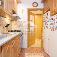 4 izbový byt, Michalovce, 79.27 m², Kompletná rekonštrukcia