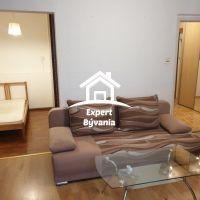 1 izbový byt, Levice, 36 m², Kompletná rekonštrukcia