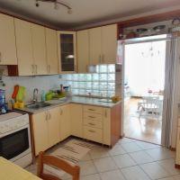 3 izbový byt, Liptovský Mikuláš, 81.35 m², Kompletná rekonštrukcia