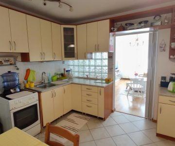 3-izbový, útulný, rekonštruovaný byt