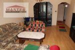 3 izbový byt - Partizánske - Fotografia 12