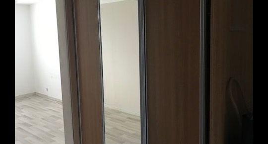 Ponúkame Vám na predaj 3 izbový byt Banská Bystrica