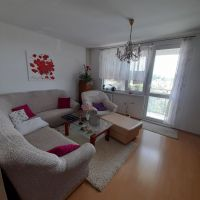 4 izbový byt, Michalovce, 80 m², Kompletná rekonštrukcia