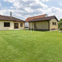 Rodinný dom, Bratislava-Rusovce, 120 m², Pôvodný stav
