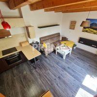 2 izbový byt, Bratislava-Vrakuňa, 48 m², Kompletná rekonštrukcia