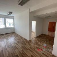 Kancelárie, Bratislava-Ružinov, 65.15 m², Kompletná rekonštrukcia