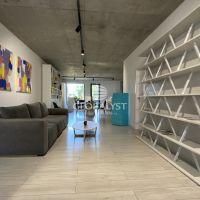 Objekt pre obchod, Košice-Juh, 89 m², Novostavba