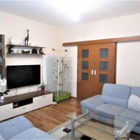4 izbový byt, Košice-Sídlisko KVP, 83 m², Kompletná rekonštrukcia