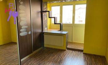 Ponúkame na predaj 2 izbový byt v Pezinku