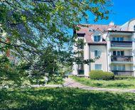 EXKLUZÍVNE na predaj 2 izbový byt 66 m2 s garážou Nováky PL1011