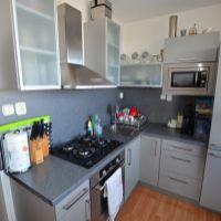 2 izbový byt, Levice, 53 m², Kompletná rekonštrukcia