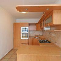 2 izbový byt, Bratislava-Vrakuňa, 58 m², Pôvodný stav