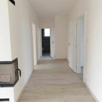 Rodinný dom, Nitra, 110.40 m², Novostavba