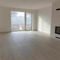 Rodinný dom, Lužianky, 110.40 m², Novostavba