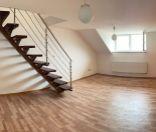 Predám 3 izbový apartmán, pod Starý Smokovec,  Vysoké Tatry