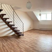 3 izbový byt, Vysoké Tatry, 90 m², Kompletná rekonštrukcia