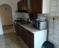 Ponúkame na predaj veľký 5 - izb. byt v Lučenci