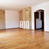 5 a viac izbový byt, Čadca, 145 m², Kompletná rekonštrukcia
