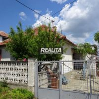 Rodinný dom, Nitrianske Hrnčiarovce, 140 m², Pôvodný stav