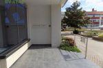 obchodné - Prievidza - Fotografia 4