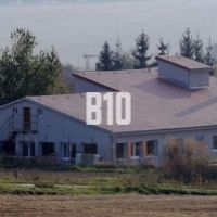 Výroba, Nitra, 736 m², Kompletná rekonštrukcia